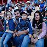 20017-02-20-ALVARO-PIALES_CORBEROS/037