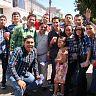 2013-02-07-Martha-Desfile_universitarios/002