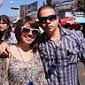 2013-02-07-Martha-Desfile_universitarios/010