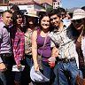 2013-02-07-Martha-Desfile_universitarios/019
