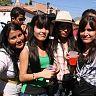 2013-02-07-Martha-Desfile_universitarios/021