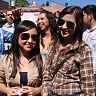 2013-02-07-Martha-Desfile_universitarios/022