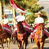 2014-01-14_Desfile_Anuncio_Carnaval_Autlan/002