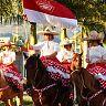 2014-01-14_Desfile_Anuncio_Carnaval_Autlan/003