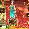 2014-01-14_Desfile_Anuncio_Carnaval_Autlan/007