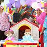 2014-01-14_Desfile_Anuncio_Carnaval_Autlan/030