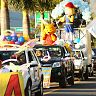 2014-01-14_Desfile_Anuncio_Carnaval_Autlan/032