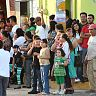2014-01-14_Desfile_Anuncio_Carnaval_Autlan/038