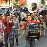 2014-01-14_Desfile_Anuncio_Carnaval_Autlan/050