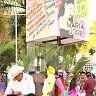 2014-01-14_Desfile_Anuncio_Carnaval_Autlan/053