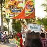 2014-01-14_Desfile_Anuncio_Carnaval_Autlan/054