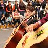 2017-02-18-Fabian-Desfile_Entierro_Mal_Humor_1/018