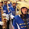 2017-02-18-Fabian-Desfile_Entierro_Mal_Humor_1/026
