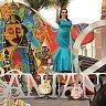 2017-02-18-Fabian-Desfile_Entierro_Mal_Humor_1/067