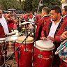 2017-02-18-Fabian-Desfile_Entierro_Mal_Humor_3/029