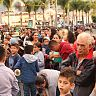 2017-02-18-Fabian-Desfile_Entierro_Mal_Humor_3/030