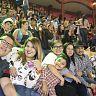 2017-02-18-JULIO-Toro_Noctuno_Torneo_de_Presidente/062