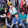 2017-02-18-Martha-Sociales_entierro/057