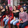 2017-02-18-Martha-Sociales_entierro/077