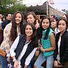 2017-02-18-Martha-Sociales_entierro/097