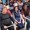 2017-02-18-Martha-Sociales_entierro/100
