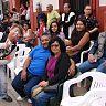 2017-02-18-Martha-Sociales_entierro/131