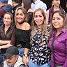 2017-02-18-Martha-Sociales_entierro/137