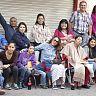 2017-02-18-TriniBernal-SocialesEntierro/133