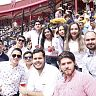 2017-02-19-Julio-Sociales_Toro_de_Once_Domingo/053