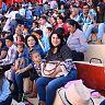 2017-02-21-Efren_Sociales_enanitos/004