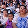 2017-02-21-Efren_Sociales_enanitos/005