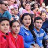 2017-02-21-Efren_Sociales_enanitos/033