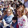 2017-02-22-JULIO-Sociales_toro_de_once_miercoles/029
