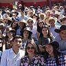 2017-02-22-JULIO-Sociales_toro_de_once_miercoles/030