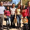 2017-02-23-Fabian-Desfile_Universitarios/010