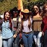 2017-02-23-Fabian-Desfile_Universitarios/048