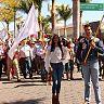 2017-02-23-Fabian-Desfile_Universitarios/052