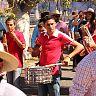 2017-02-23-Fabian-Desfile_Universitarios/059