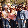2017-02-23-Fabian-Desfile_Universitarios/062
