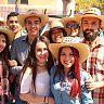 2017-02-23-Fabian-Desfile_Universitarios/067