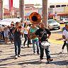 2017-02-23-Fabian-Desfile_Universitarios/069