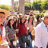 2017-02-23-Fabian-Desfile_Universitarios/079