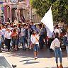2017-02-23-Fabian-Desfile_Universitarios/087