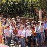 2017-02-23-Fabian-Desfile_Universitarios/088