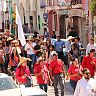 2017-02-23-Fabian-Desfile_Universitarios/090