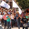 2017-02-23-Fabian-Desfile_Universitarios/092