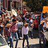 2017-02-23-Fabian-Desfile_Universitarios/098