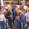 2017-02-23-Fabian-Desfile_Universitarios/103
