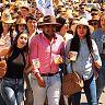 2017-02-23-Fabian-Desfile_Universitarios/116