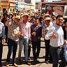 2017-02-23-Fabian-Desfile_Universitarios/119